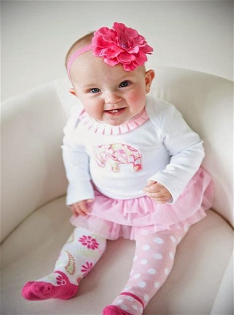 2 month old baby girl clothes – Babygirlwatts's Blog   All the news about our baby girls   Page 64