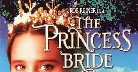 libro the princess bride viaggi librari la storia fantastica o la principessa sposa libro e film