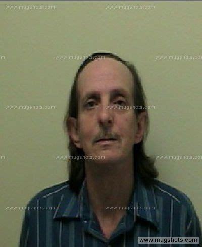 Walker County Ga Court Records Larry Dean Mugshot Larry Dean Arrest