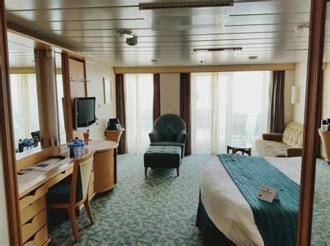 liberty of the seas cabin reviews suite 9354 on liberty of the seas category yu