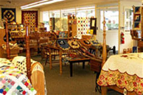 Pa Quilt Shops by Amish Quilts Quilt Shops In Lancaster Pa Lancasterpa