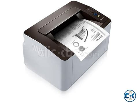 reset samsung printer xpress m2020 samsung xpress m2020 laser printer clickbd