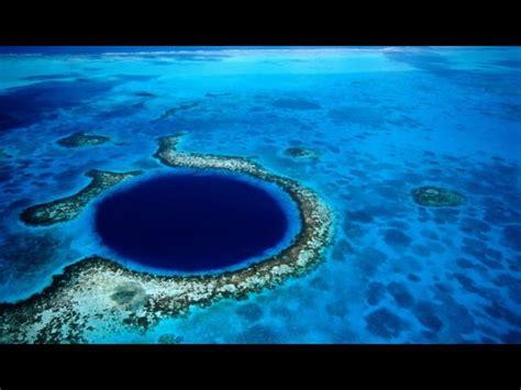 imagenes increibles naturales fotos increibles de paisajes imagui