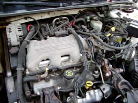 1998 buick century engine diagram buick 3100 v6 engine diagram get free image about wiring