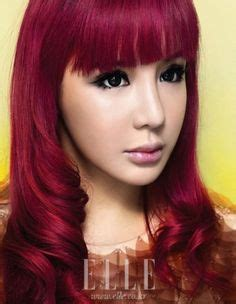 bio instagram kpopers 1000 images about color on pinterest warm blonde