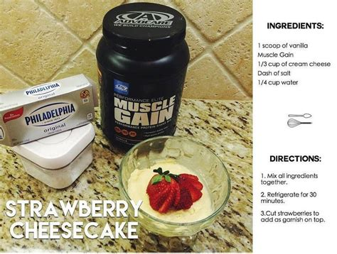 advocare 24 day challenge dessert recipes 479 best i quot advocare quot images on advocare