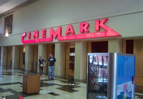 cinemark  hampshire mall  xd  hadley ma cinema