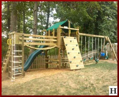 swing set tunnel 25 best images about playground on pinterest rope ladder