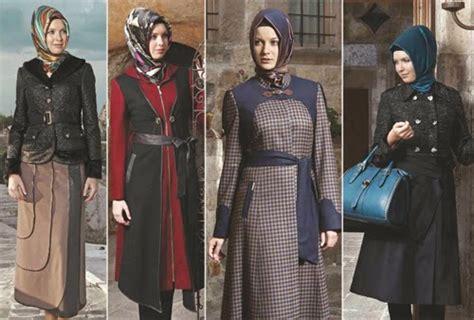 Gamis Juba Pria busana muslim terbaru model busana muslim terbaru tahun