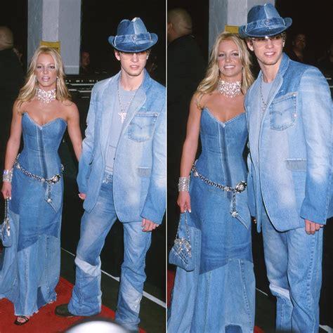 90s design trends k pop idols bringing the 90s trend back magazine