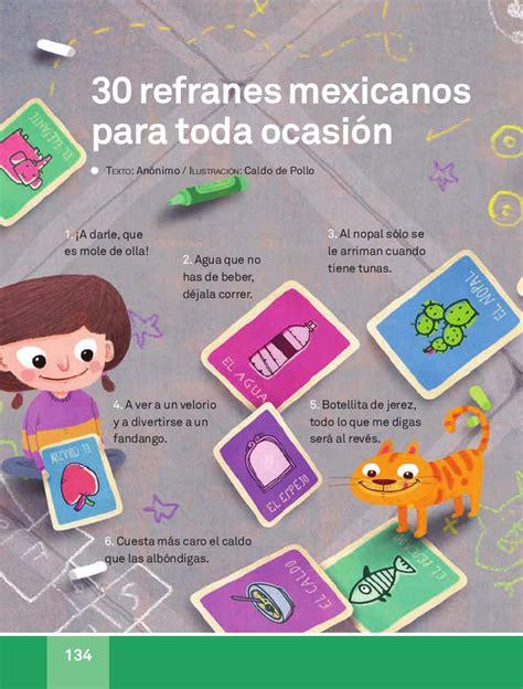 imagenes animadas para toda ocasion 30 refranes mexicanos para toda ocasi 243 n espa 241 ol lecturas