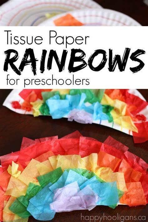 tissue paper crafts for preschoolers 25 best ideas about letter r crafts on