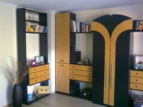 bild für wohnzimmer funvit zimmer grau lila