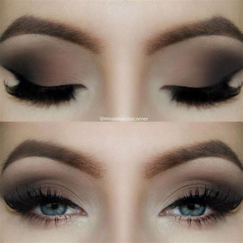 Make Up Eyeshadow make up eyeshadow steps www pixshark images galleries with a bite