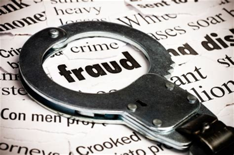 How Do Investigators Find How Do Insurance Fraud Investigations Work J Mack Agency