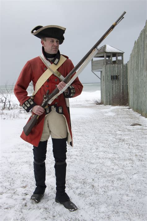 A Soldiers surviving the canadian climate winter uniforms