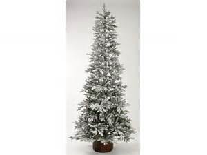 Pre Lit Rotating Christmas Tree - 13 best artificial christmas trees the independent