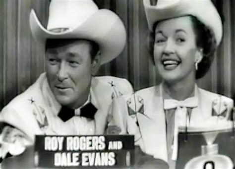 17 best images about roy rogers and dale on the cowboy palomino and bullets