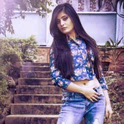 Tv s popular show sasural simar ka has been winning hearts