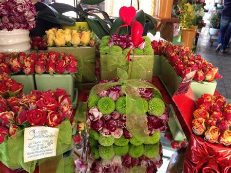fiori per composizioni floreali composizioni floreali roma composizioni floreali nettuno