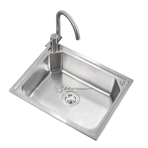 Single Kitchen Sink For Sale Kitchen Sinks For Sale Beautiful Kitchen Sinks For Sale