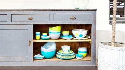 armadi da cucina armadi da cucina stile trova le migliori idee per mobili