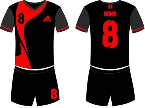 link desain baju futsal bikin jersey futsal rochester jersey jogja rochester