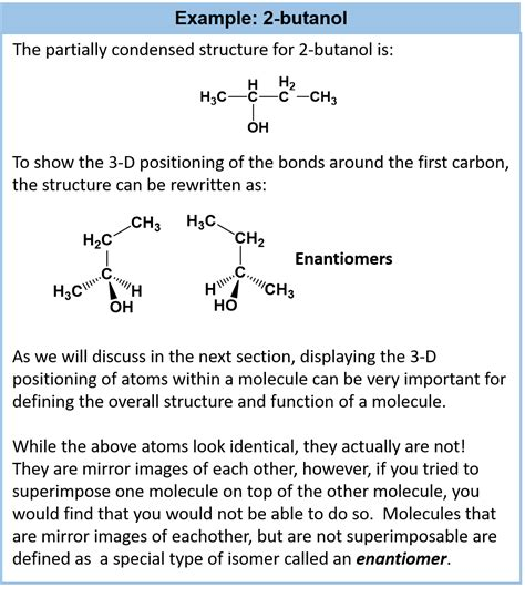 carbohydrates which one of the following characteristics ch105 chapter 5 introduction to organic chemistry