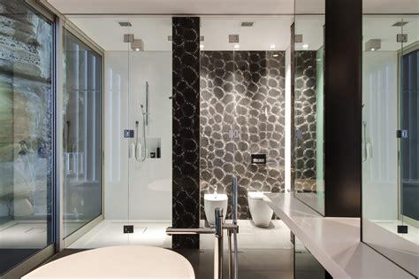 designer kitchen and bathroom awards minosa top off year with international kitchen bathroom