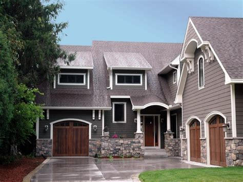 amazing behr exterior paint color combinations with grey and white color with exterior paint