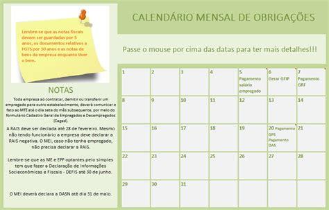 Calendario Mensal Sebrae Mg Home Biblioteca Digital Calend 225 Mensal