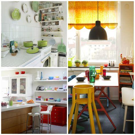 cucina stile americano cucine stile americano anni 50
