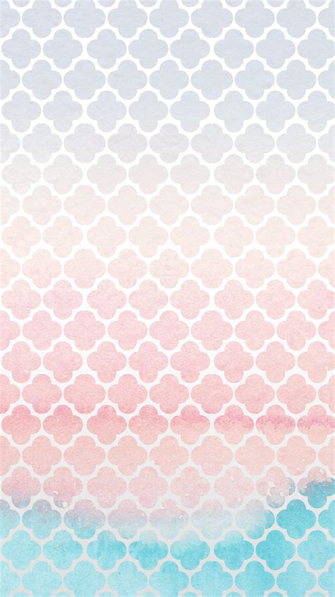 pattern background iphone be linspired iphone wallpaper backgrounds free download