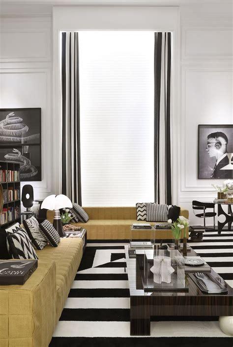 Saveiah Rugs Top 25 Best White Carpet Ideas On White