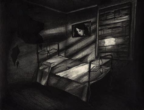 how to darken a room room by darklostsoul111 on deviantart