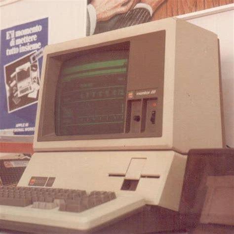 essedi shop pavia senna computer home