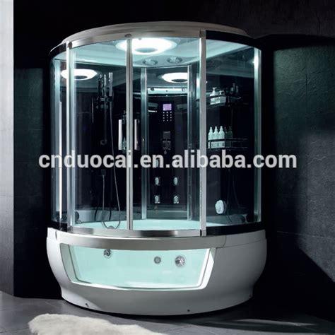 walk in tub shower combo walk in tub shower combo with whirlpool dq f8886 buy walk in tub shower combo with whirlpool
