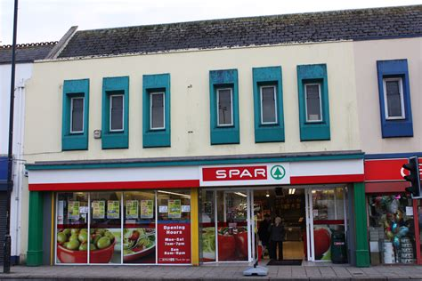the shop file spar shop newtownards march 2010 jpg wikimedia