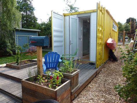 turning a shipping container into shipping containers turned into homes container house design