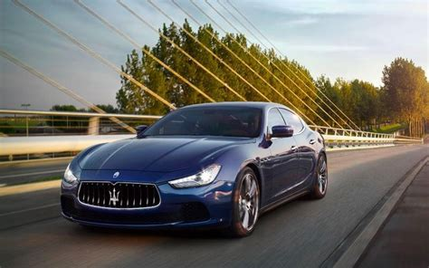 Maserati Roadside Assistance by Maserati Certified Pre Owned Benefits In Louisville Ky