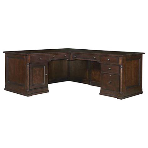 vintage corner desk vintage corner desk decor ideasdecor ideas