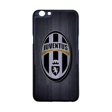 Escudo Juventus Iphone Dan Semua Hp jual bunnycase juventus wallpaper l0084 custom hardcase