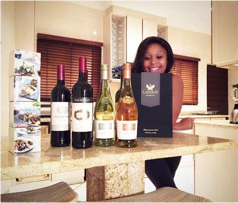 Single Bedroom House by Inside Minnie Dlamini S Luxurious Home Okmzansi