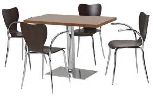 Cafe Dining Table And Chairs Cafe Seating Cafe Seatings Furniture Manufacturers Suppliers In India