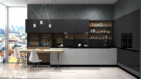 software dise o de muebles dise 241 o cocina surco 250 nico dise 241 o industrial cocinas