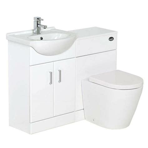 victoria plumb bathroom vanity units top 25 ideas about vanity units on pinterest double sink bathroom double sink