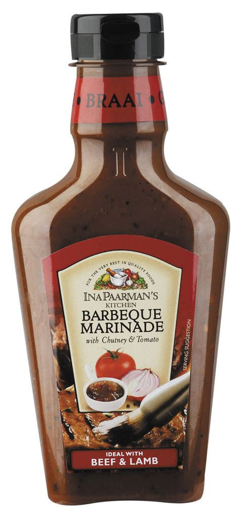 Royco Fds Beef New 100gr ina paarman marinade bbq south goodies