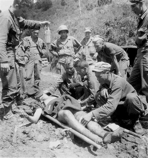 i closed many a world war ii medic finally talks books ww2 order of battle units ww2 us