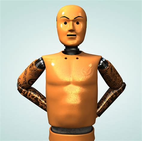 The Dummies7 another airbag recall crisis is brewing this time from autoliv