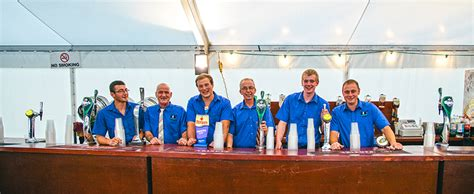 mobile bar catering mobile bar catering staff roseworthy farms